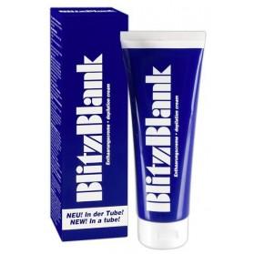 Crème dépilatoire Blitzblank