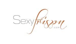 Sexyfrisson.com